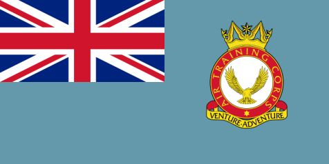 800px-Ensign_of_the_Air_Training_Corps_svg