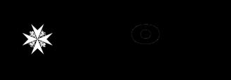 stjohnwales_logo