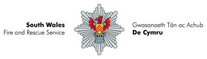 South Wales Fire and Rescue