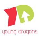 youngdragons